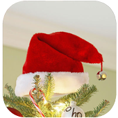 Christmas Party Themes icon