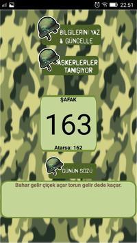 ŞAFAK SAYAR poster