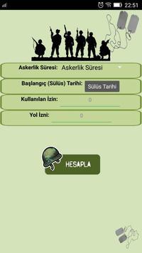 ŞAFAK SAYAR screenshot 2