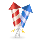 Fiestas de Lutxana 2017 icon