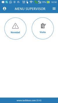 Riesgos Monomeros screenshot 1