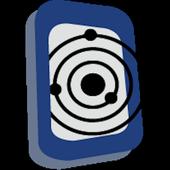 ARAstro icon