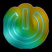 Basic Torch - FlashLight icon
