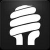 Icona TeslaLED Flashlight