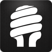 Install App android intelektual TeslaLED Flashlight APK best