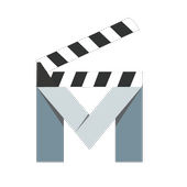 moviewer - Movies & Watchlist icon
