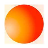 TESLM icon