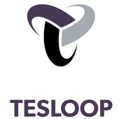 Tesloop Driver icon