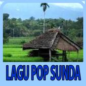 Lagu Pop Sunda Terbaru icon