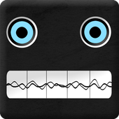 PocketBot for ROS icon