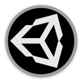 Test IAP (Unreleased) icon