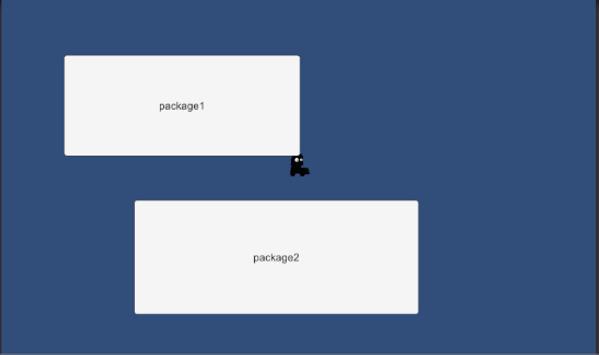 Test IAP (Unreleased) apk screenshot