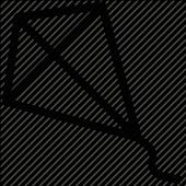 Patangbaaz icon