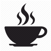 Chaha Pav icon