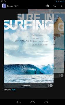 W18: App 10 poster