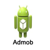 Admob Testing icon