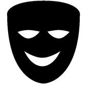 Dambis icon