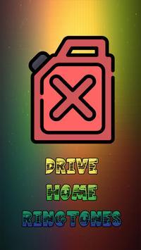 Drive Home Ringtones screenshot 4