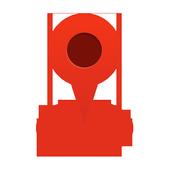 FindLocation icon