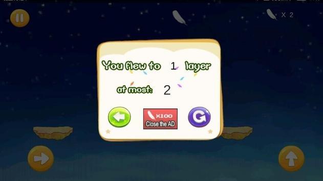 fly in the ass screenshot 1