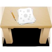 Last Bench icon