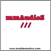 mmAudioS icon