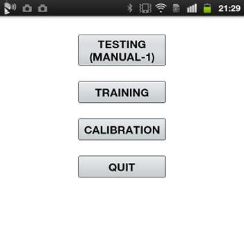 mmAudioS apk screenshot