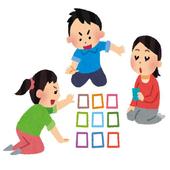 水戸郷土かるた icon