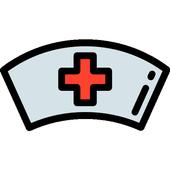 NCLEX PN Practice Questions icon