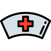NCLEX PN Practice Questions for Android - APK Download