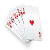 Guess poker icon
