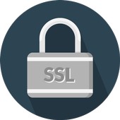 testSSL icon
