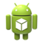 Play Store Upload Test icon