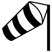 R37w_TestApp_pro_BetaReviewTP icon