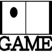 連線遊戲 icon