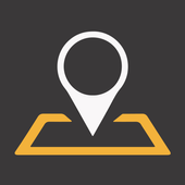 WooDrivers Test icon
