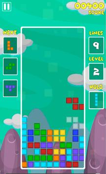 Brick Puzzle apk screenshot