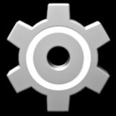 マーケット配信テストアプリ icon