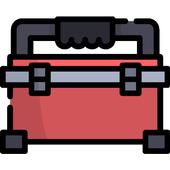Transport Ringtones icon