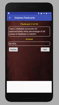 USMLE Practice Test screenshot 2