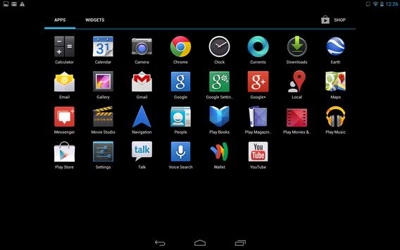 w41mdf Free app screenshot 1