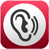 Test Your Hearing Test icon