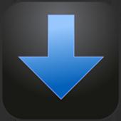 Test App Expansion Downloader icon