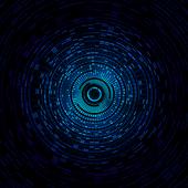 test6 icon
