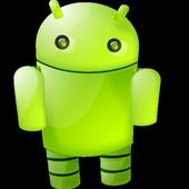 Test APK icon