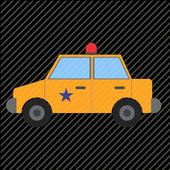 test3 icon
