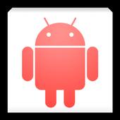 TestingPackage icon