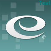 rèwardTest icon