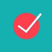 Интерактивное голосование icon