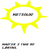 Download MeteoloC 1 0 APK for android Fast direct link